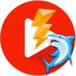 Mac VideoRipper Pro 1.0.8 Crack FREE Download