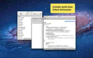 ABBYY Lingvo Dictionary 1.10.2 Crack FREE Download