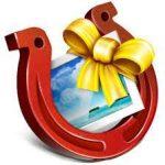 AKVIS ArtSuite 15.0.3069.16863 Crack FREE Download