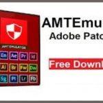 AMTEmu 9.3 Crack FREE Download