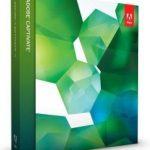 Adobe Captivate 2019 v11.0.1.266 Crack FREE Download