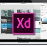 Adobe Experience Design CC 2018 11.0 Crack FREE Download