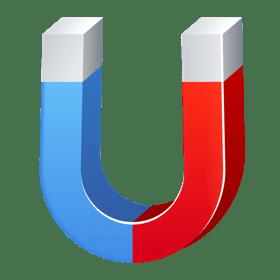 App Uninstaller 6.3 Crack FREE Download