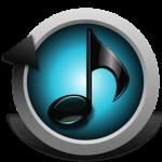 AppleMacSoft DRM Converter 6.1.0 Crack FREE Download