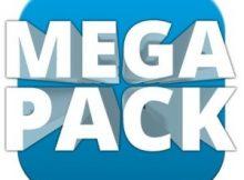 Appocto Mega Pack 1.0 Crack FREE Download