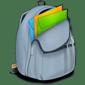 Archiver 3.0.6 Crack FREE Download