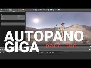 Autopano Giga 4.4.2 Crack FREE Download