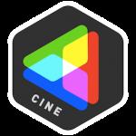 CameraBag Cinema 3.0.210 Crack FREE Download