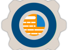 CrumplePop FaceBlur 1.0.2 Crack FREE Download