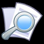 Duplicate Manager Pro 1.3.5 Crack FREE Download