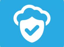 Endurance Antivirus 4.1.6 Crack FREE Download