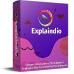 Explaindio Platinum 4.014 Crack FREE Download