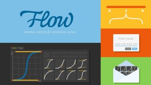 Flow 1.4 Crack FREE Download