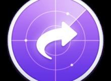 Instashare 1.4.6 Crack FREE Download
