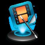 Kigo Video Converter Ultimate 6.1.9 Crack FREE Download