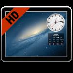 Live Wallpaper HD 6.0 Crack FREE Download