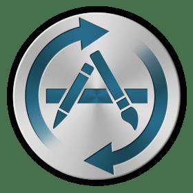 MacUpdater 1.3.3 Crack FREE Download