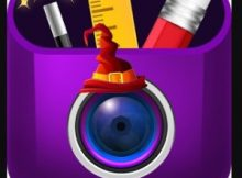 Magic Photo Editor 7.5 Crack FREE Download