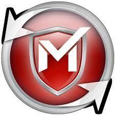 Max Total Security 8.2 Crack FREE Download
