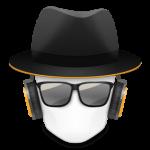 Micro Snitch 1.3.1 Crack FREE Download