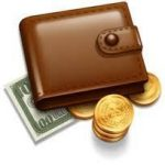 Money 6.6.15 Crack FREE Download