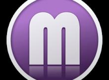 Movie Explorer Pro 2.0.2 Crack FREE Download