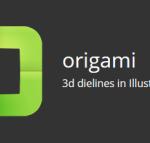 Origami 2.7.1 Crack FREE Download