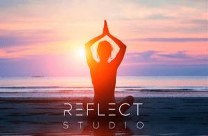 Reflect Studio 2.9 Crack FREE Download