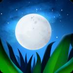 Relax Melodies Premium 6.0.1 Crack FREE Download