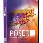 Smith Micro Poser Pro 11.1.1.35510 Crack FREE Download