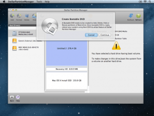 Stellar Partition Manager 3.0.0.4 Crack FREE Download