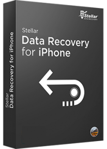 Stellar Phoenix Data Recovery for iPhone 4.2 Crack FREE Download