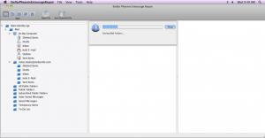 Stellar Phoenix Entourage Repair 2.0 Crack FREE Download