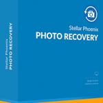 Stellar Phoenix Photo Recovery 8.0 Crack FREE Download