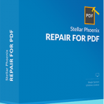 Stellar Phoenix Repair for PDF 2.0 Crack FREE Download