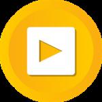 Thunder Video Converter Pro 2.1 Crack FREE Download