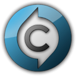ThunderSoft DRM Removal 2.10.5 Crack FREE Download