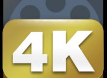 Tipard 4K Video Converter 9.1.16 Crack FREE Download