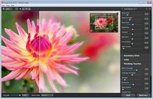 Topaz Glow 2.0.1 Crack FREE Download
