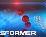 Transformer 2.05 Crack FREE Download