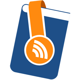 TunesKit Audible Converter 2.0.0.30 Crack FREE Download