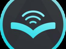 TunesKit Audiobook Converter 4.11.6 Crack FREE Download