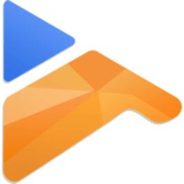 TunesKit M4V Converter 4.2.0.11 Crack FREE Download