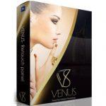 Venus Retouch Panel 2.0.0 Crack FREE Download