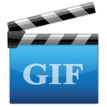 Video to GIF Pro 3.0 Crack FREE Download