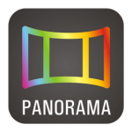 WidsMob Panorama 3.15 Crack FREE Download