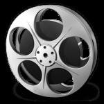 Xilisoft iPad Video Converter 7.8.23 Crack FREE Download