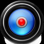iRecord 3.6.1 Crack FREE Download