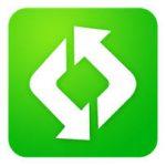 iSkysoft iTransfer 4.5.2.1 Crack FREE Download