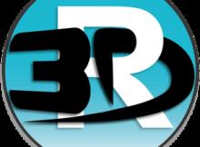 3DReshaper 2020 Crack FREE Download